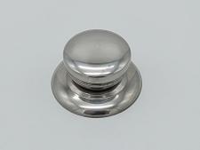 Ручка для кришки метал  4,3*6см  VT6-20309(1008шт)