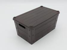 Скринька  Дощечка  мала  ALY351 (24шт)