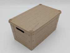Скринька  Дощечка   середня ALY352 (24шт)