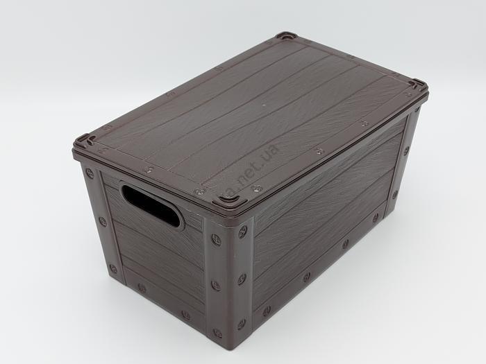 Скринька  Дощечка   велика  ALY353 (24шт)